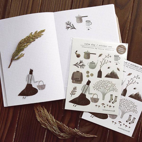 блокноты для вязальщиц купить проектную тетрадь для вязания