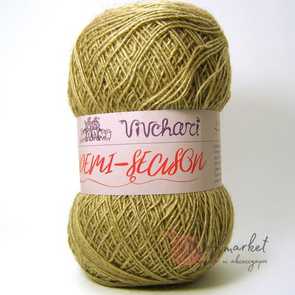 пряжа полушерсть купить полушерстяную пряжу для вязания нитки