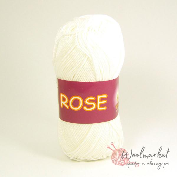 Vita Cotton Rose белый 3901