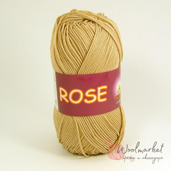 Vita Cotton Rose беж 3943